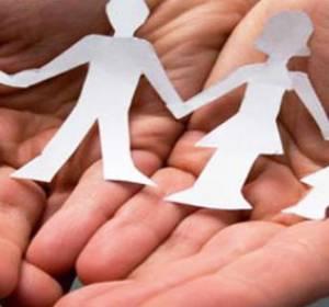 Associazioni/Volontariato